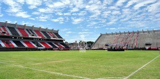 chacarita-estadio