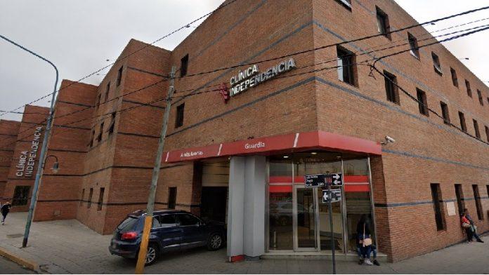 clinica independencia munro vicente lopez1719