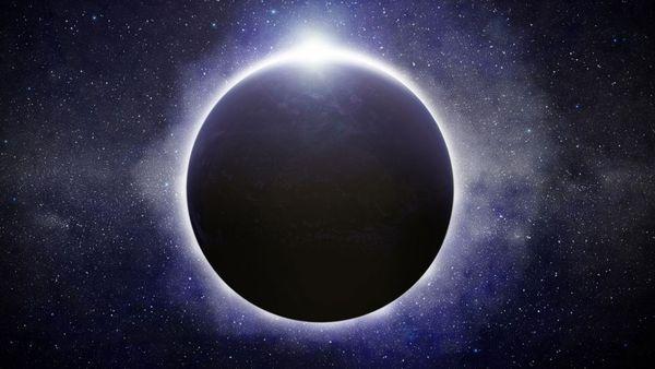 eclipse luna