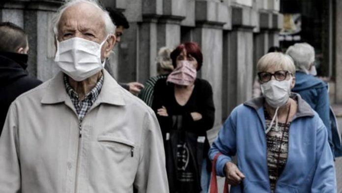 jubilados jubilacion anses pensiones