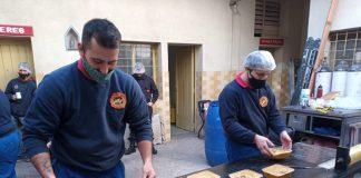 locro bomberos voluntarios 2