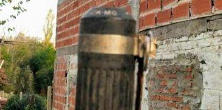 nene encuentra granada pilar
