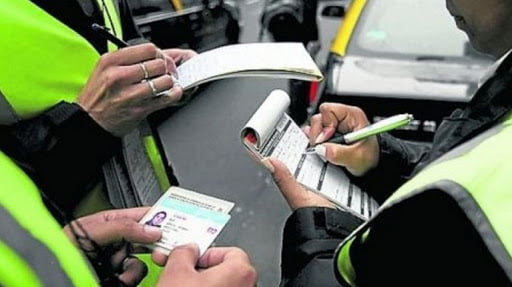 plan pagos multas