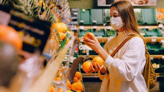 productos supermercado precios congelados