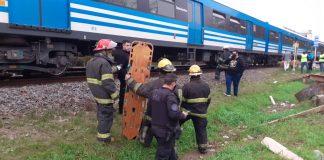 suicidio tren mitre 4