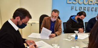 sujarchuk convenio oficios personas libertad