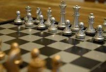 torneo ajedrez san isidro