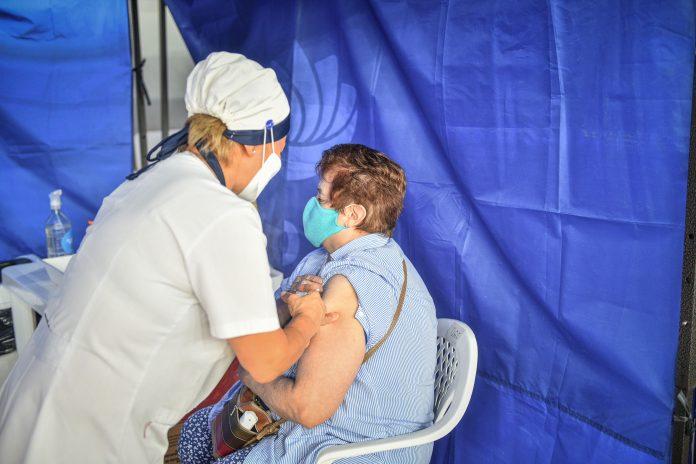 campana vacunacion covid 19