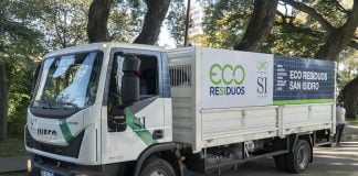 eco residuos 4