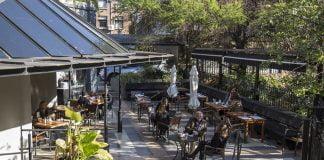 los bares y restaurantes se adaptan a promover nuevos habitos 5