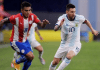 argentina vs paraguay eliminatorias 2jpg