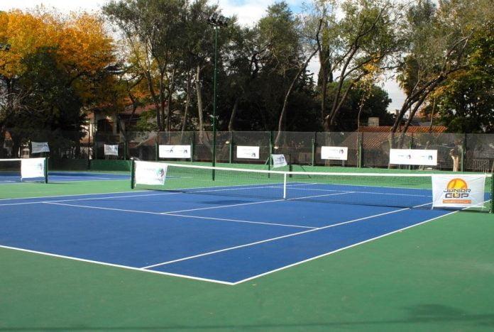 cancha tenis campo 1 vicente lopez 2