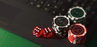 casino online 5