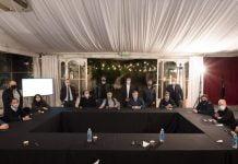 cumbre nacional jxc