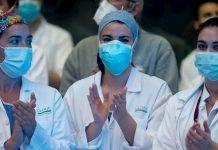 enfermeros salud 10928