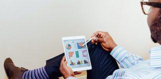 foto administracion contable emprendimientos