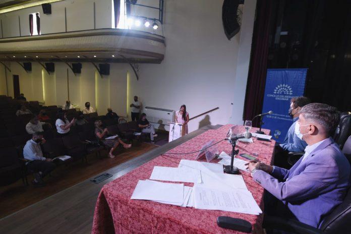 hcd escobar sesion seminari (2)