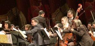 orquesta3defebrero1