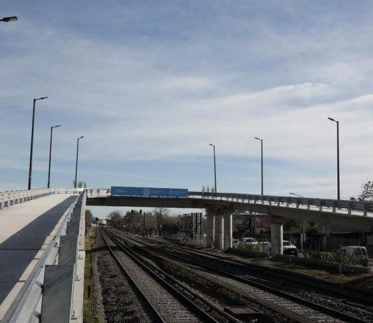 puente modular merlo