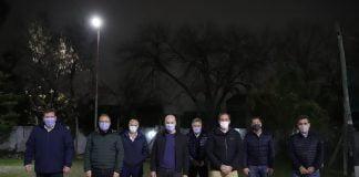 reunion larreta santilli ritondo valenzuela intendentes