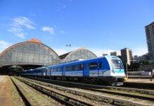 tren mitre 2021