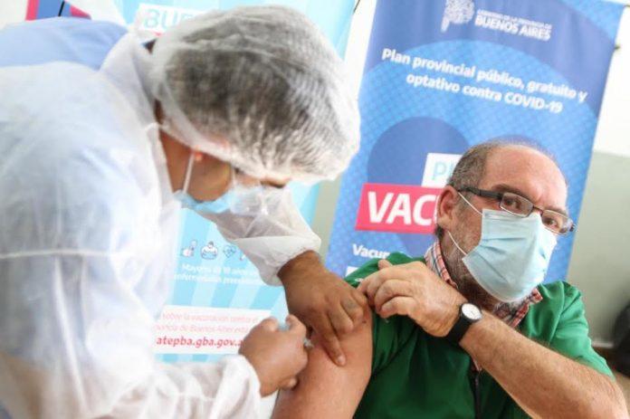 vacuna pilar