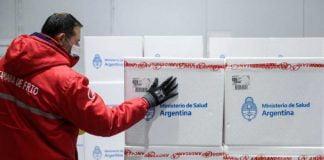 vuelo moscu principio activo vacuna rusa pilar