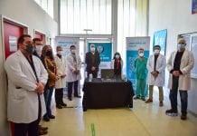 ecógrafo hospital erill 2
