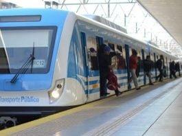 trenes 688x387 1