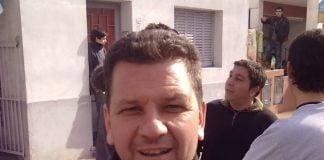 claudio zitella