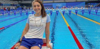delfina pignatiello en el natatorio y9jnmsavc 1200x630 1
