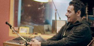 documental rock hurlingham ricardo mollo