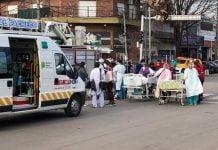 incendio hospital pacheco 3