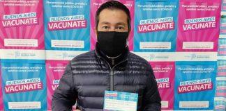 nardini vacuna coronavirus