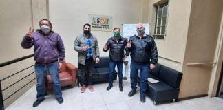 reunion gremios zona norte municipales tigre