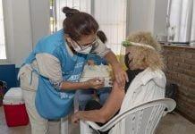 vacunacion covid 1