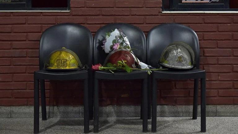 archivo homenaje bomberos 4