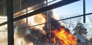 incendio colectivo castelar