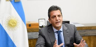 massa americas acuerdo argentina