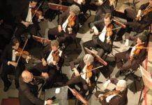 orquesta sin 3x2