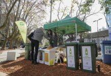 buenas prácticas ambientales 3