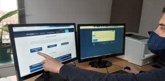 habilitaciones online 1