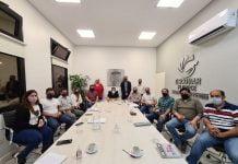 secretaría de planificación e infraestructura (1)