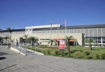 hospital materno infantil tigre