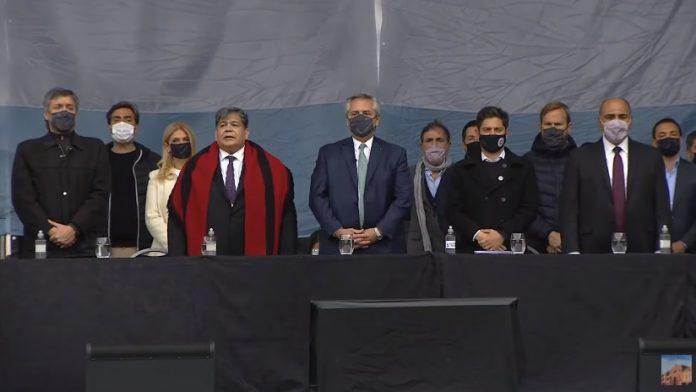 inauguracion jose c paz 45