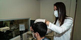 neuro oftalmologia