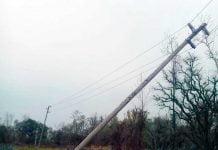postea caido edenor delta