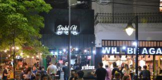 bares castelar