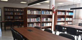biblioteca unpaz 4
