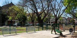 canil villa adelina 1